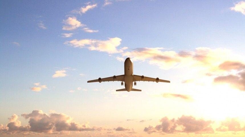 Свободный полет: в РФ объяснили отказ возвращаться в Договор по открытому небу