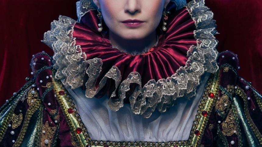 Являются ли бледная кожа и «голубая кровь» признаками аристократизма