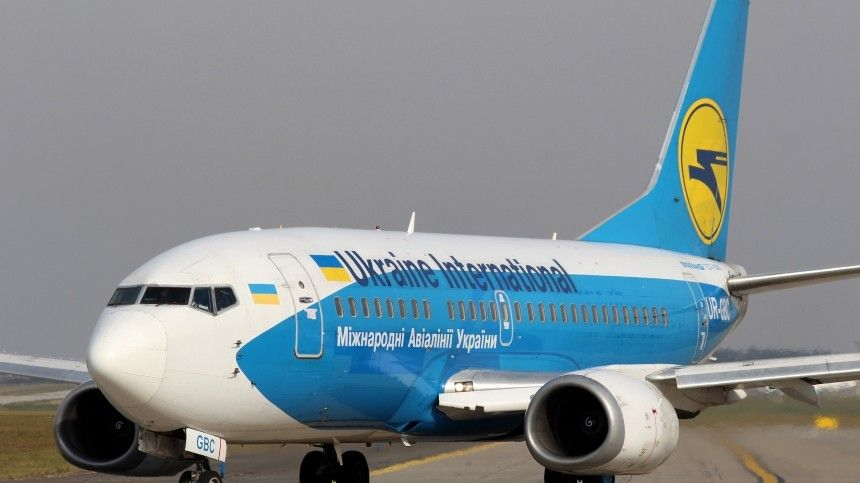 Как выход Украины из двух соглашений СНГ об авиации отразится на России?