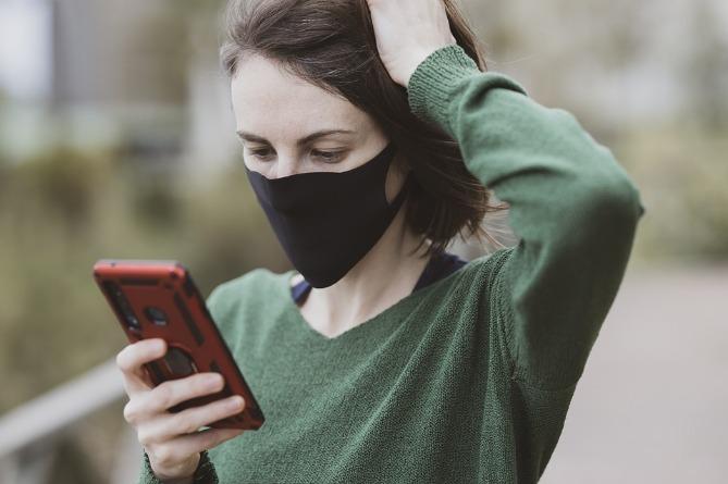 Назван самый популярный вид мошенничества во время пандемии коронавируса