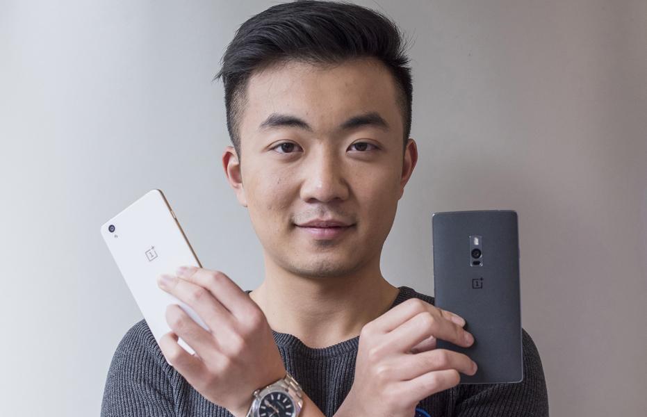 Основатель OnePlus ушёл из компании и может открыть другую