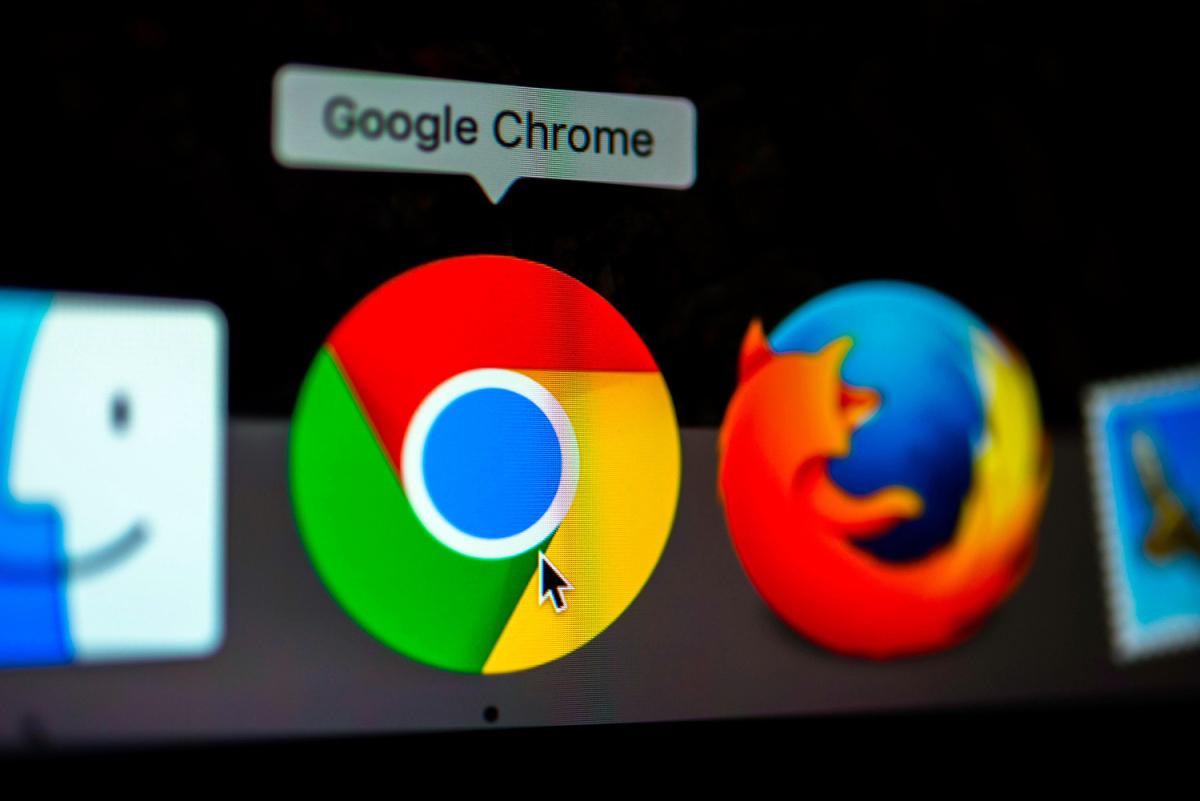 Эксперты рассказали, как безопасно пользоваться расширениями для браузера