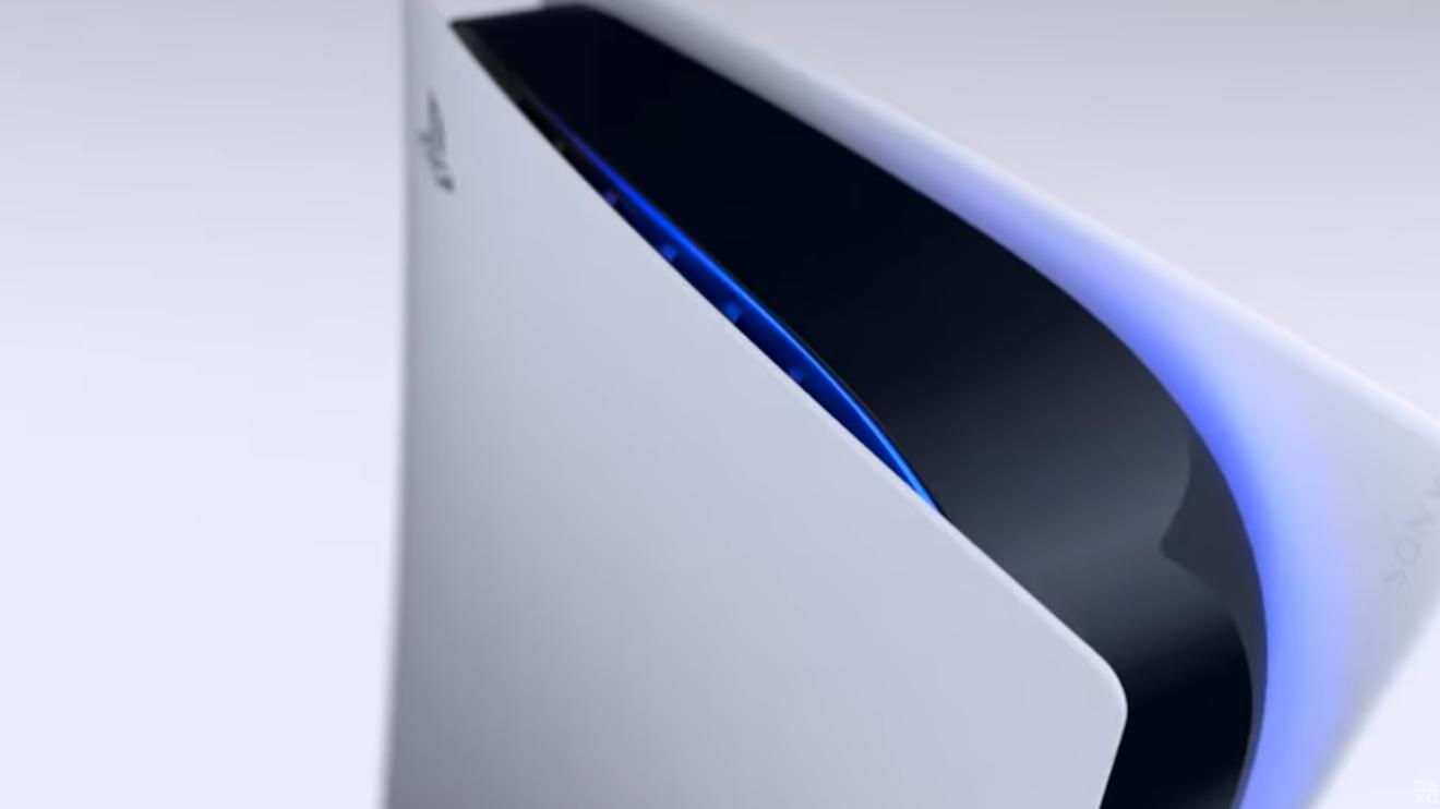 В России начали продавать фотосессии с PlayStation 5 тем, кто не может себе позволить консоль