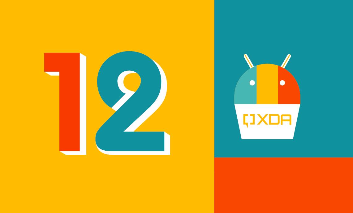 Раскрыта дата анонса новейшего Android 12