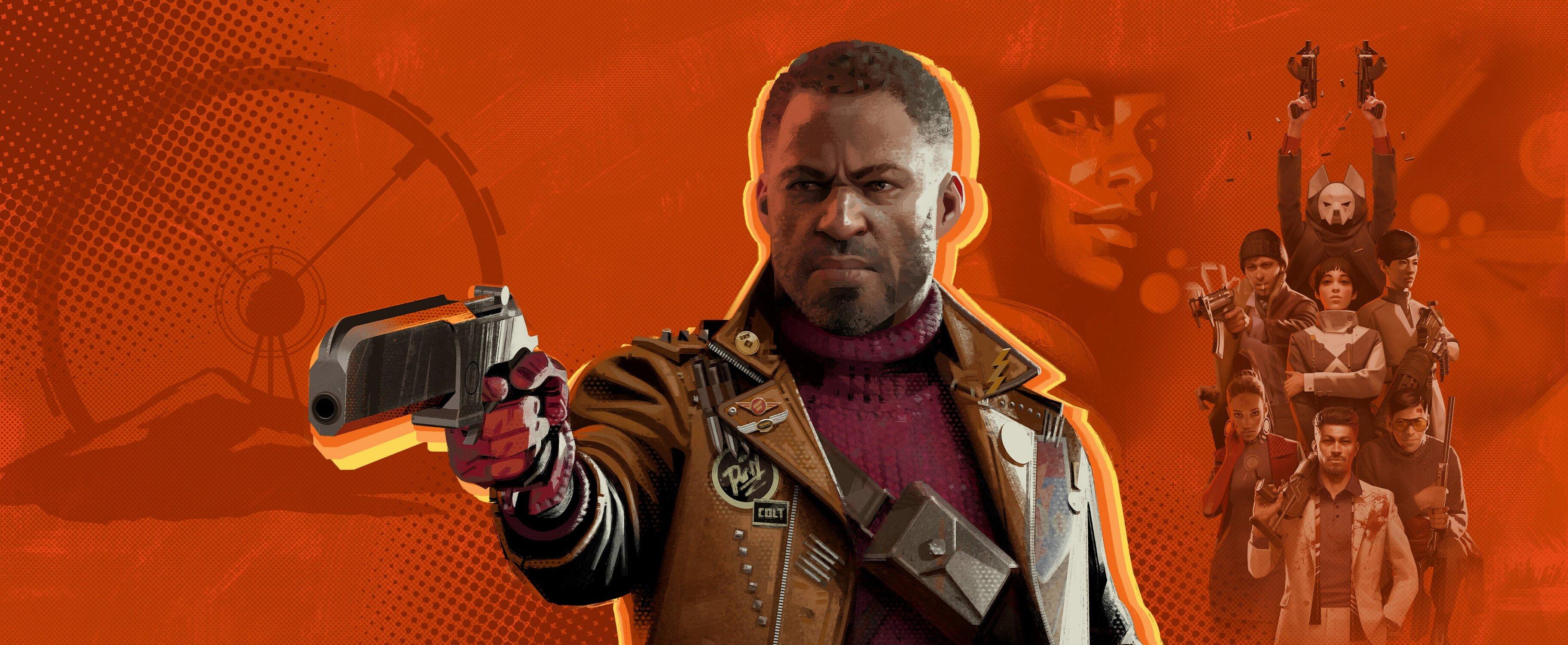 Временный эксклюзив PlayStation 5 перенесли на сентябрь накануне релиза