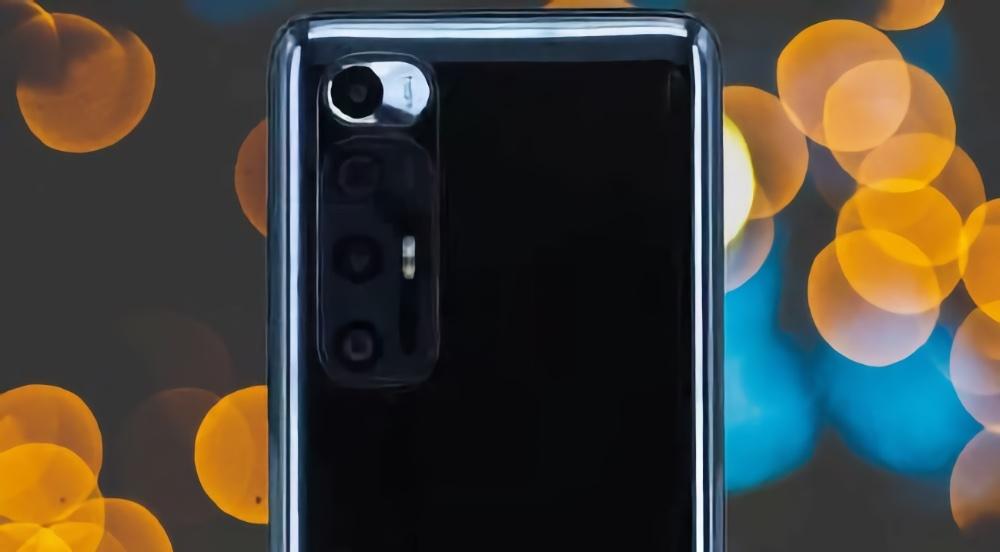 Раскрыты подробности о трёх новых смартфонах Xiaomi
