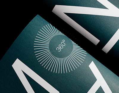ЕС не рассматривает представителей бизнеса РФ для санкций за арест Навального - источник