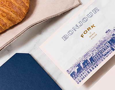 Fiat Chrysler и Peugeot изменили условия планируемого слияния
