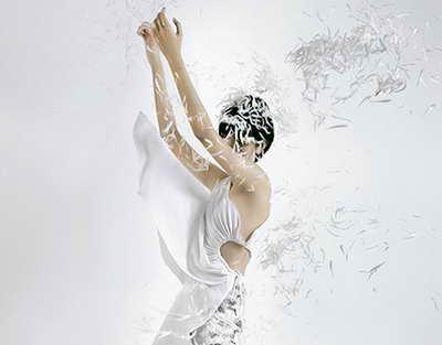 Apple представила новые часы, планшеты и единую подписку на все сервисы