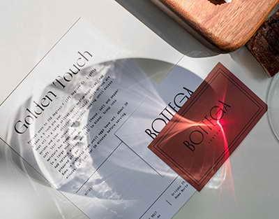 Падение доходности госбондов США в 2020 году предвещает ее медленное восстановление в 2021 году