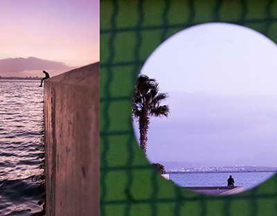 Золото на 7-недельном максимуме благодаря слабому доллару, снижению доходности