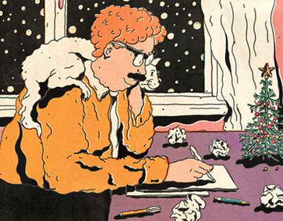 ЕЦБ видит возможность замедления скупки бондов после увеличения темпов во 2 квартале - протокол