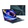 ASUS ZenBook Pro Duo 15: топовая модель OLED поступила в продажу по цене 300 тысяч рублей