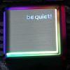 Тест и обзор: be quiet! Silent Loop 2 280mm - тихая СВО с возможностью доливания жидкости