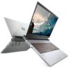 Dell G15 также будет оснащаться процессорами Ryzen