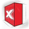 Luxxkompensator 2021: выбираем блок питания и корпус