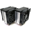 Тест и обзор: SilentiumPC Fera 5 и Fera 5 Dual Fan - два бюджетных кулера