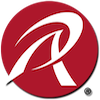Raijintek Scylla и Antila: готовые СВО и компоненты для самостоятельной сборки