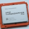 AMD Ryzen Threadripper Pro 3995WX против Intel Xeon W-3175X - битва рабочих станций