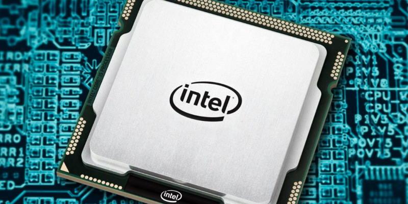 Уязвимости в процессорах Intel оказались не такими опасными. Но есть важный нюанс