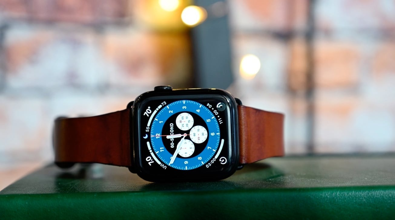 Apple рассказала, как решить проблемы с Apple Watch и iPhone — полным сбросом к заводским настройкам