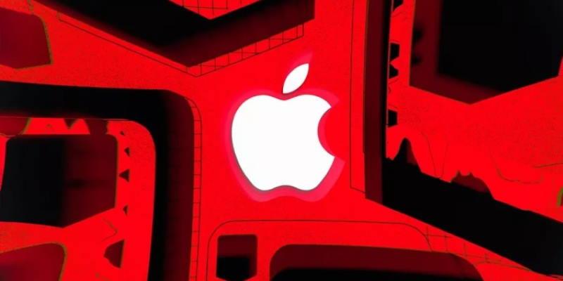 Apple: нас заставляют превратиться в Android