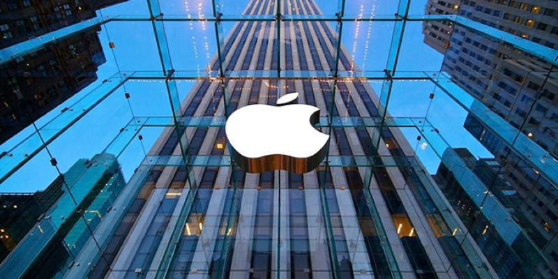 iPhone SE Plus, геймпад для Apple Arcade и другие новинки, которые готовит Apple