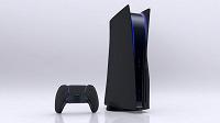 Sony PlayStation 5 Pro и PlayStation 6 может получить сразу несколько GPU. Такой патент у Sony уже есть