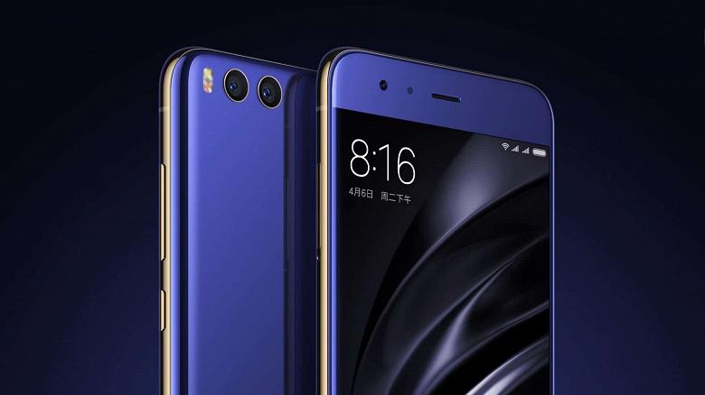 Смартфоны Xiaomi и Redmi получают новенькие аккумуляторы всего за $7. Программа пока стартовала только в Китае
