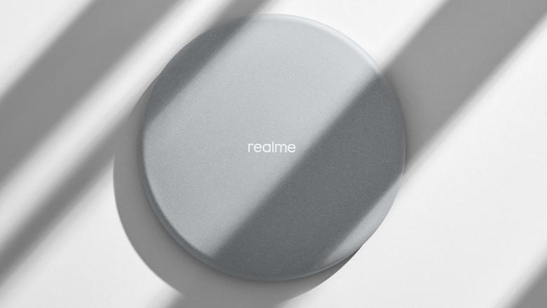 Самая дешёвая брендовая беспроводная зарядка? Realme 10W Wireless Charger стоит всего 12 долларов