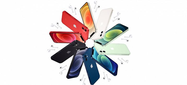 Apple разрешила вернуть купленные и подаренные iPhone, iPad, Mac и Apple Watch до 8 января 2020
