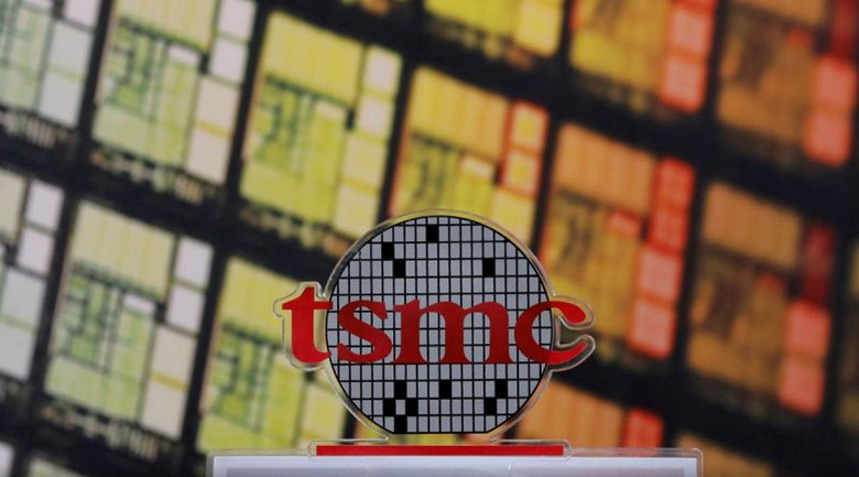 Фабрика в Аризоне еще не построена, но TSMC уже рассматривает возможность ее расширения