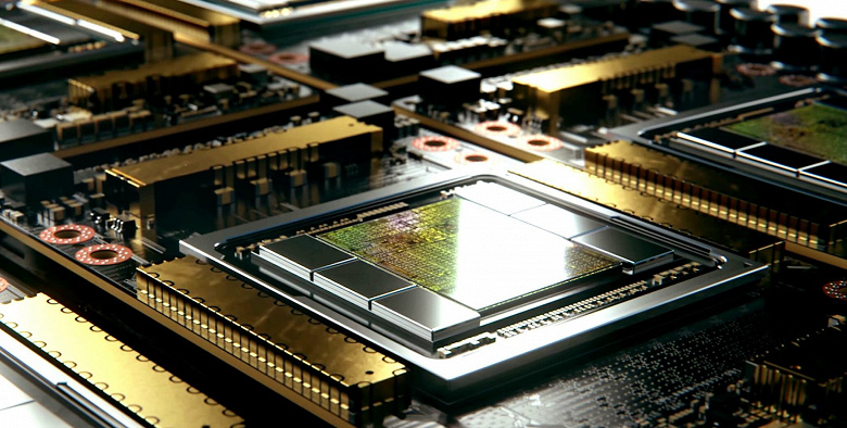 Nvidia уже отгружает новые GPU GeForce RTX 30 с аппаратной защитой от майнинга. Как отличить «антимайнинговые» видеокарты от обычных?