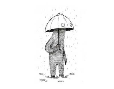 Первый упавший Huawei Mate X2 в истории. Тем временем цены у перекупщиков взлетели