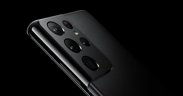 Samsung, это действительно полный провал: Samsung Galaxy S21 Ultra занял 17 место в рейтинге лучших камерофонов DxoMark