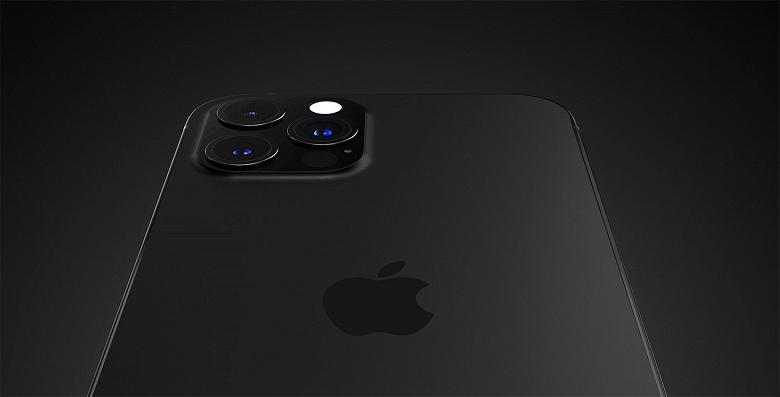 iPhone 13 опережает график. Массовые поставки однокристальных систем Apple A15 стартуют уже в мае