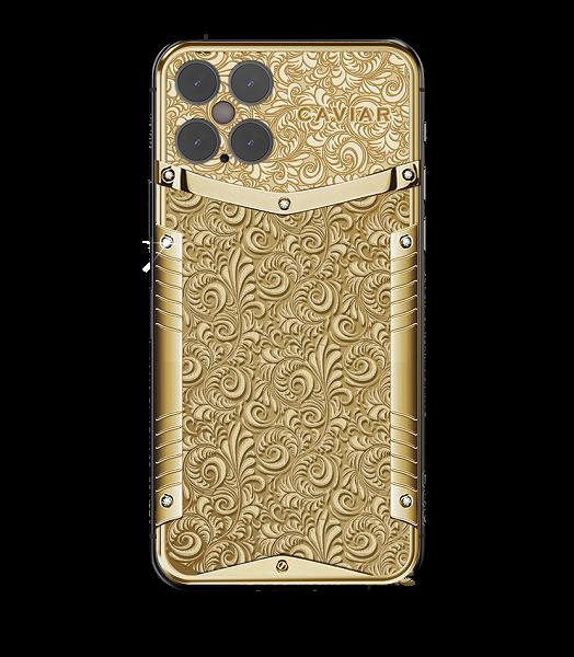 В России можно заказать iPhone 12 Pro за полтора миллиона рублей