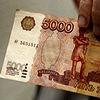 Доверчивые омичи за три месяца лишились 52 млн рублей