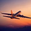Омский аэропорт намерен запустить рейсы в Турцию, Грецию, Вьетнам и Тунис