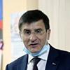 Игорь Зуга встретился с членами КТОСов, чтобы принять наказы
