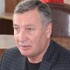Экс-главу Полтавского района «забыли» включить в реестр утративших доверие