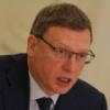 Бурков рассказал федеральному каналу о паводке на фоне тонущего Омска
