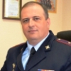Экс-главного полицейского Омска Быкова оставили в СИЗО еще на месяц