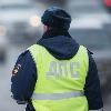 «Выехал покрутиться»: в Омске задержали 17-летнего дрифтера