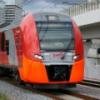 В Краснодаре поезд насмерть сбил омича