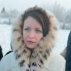 Фадина заявила, что коммунальщики «поставили колом» половину Омска: люди мерзнут