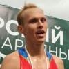 Трехкратного победителя омского марафона за полгода восемь раз проверяли на допинг