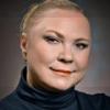Татьяна Прокопьева проведет свой юбилей на сцене Омской драмы
