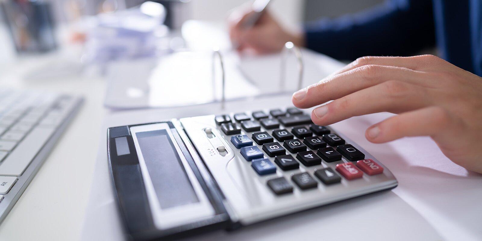 Самозанятость и дополнительный доход: в центре «Моя карьера» открываются новые онлайн-курсы