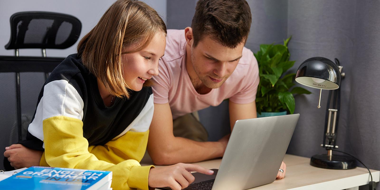 Серия уроков о цифровой грамотности победила в Кубке информационной безопасности регионов